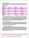 0000094502 Word Template - Page 9