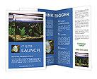 0000094503 Brochure Templates