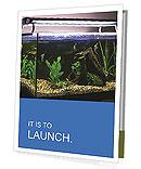 0000094503 Presentation Folder