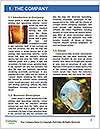 0000094503 Word Templates - Page 3