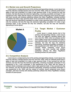 0000094503 Word Template - Page 7