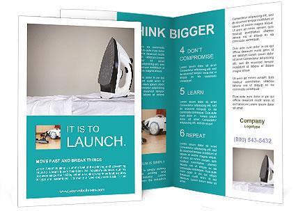 0000094504 Brochure Template