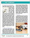 0000094504 Word Templates - Page 3