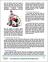 0000094504 Word Templates - Page 4