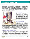 0000094504 Word Templates - Page 8