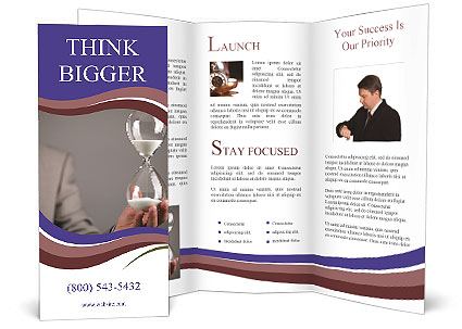 0000094505 Brochure Template