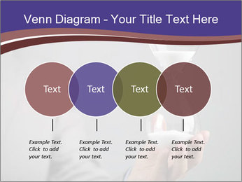 Hourglass timer PowerPoint Templates - Slide 32