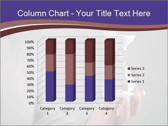 Hourglass timer PowerPoint Template - Slide 50