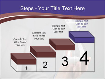 Hourglass timer PowerPoint Templates - Slide 64