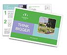 0000094506 Postcard Templates