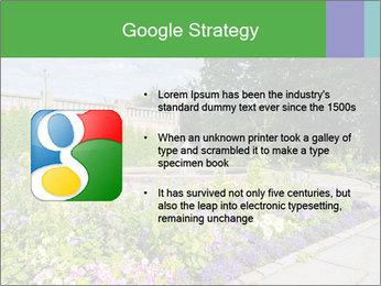 Gustav Vigilante Frontage park PowerPoint Templates - Slide 10