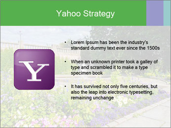 Gustav Vigilante Frontage park PowerPoint Templates - Slide 11