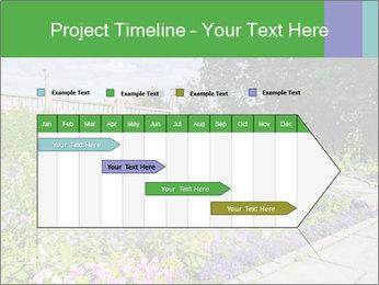 Gustav Vigilante Frontage park PowerPoint Templates - Slide 25