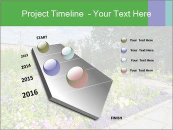 Gustav Vigilante Frontage park PowerPoint Templates - Slide 26