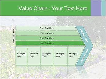 Gustav Vigilante Frontage park PowerPoint Templates - Slide 27