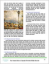 0000094506 Word Templates - Page 4