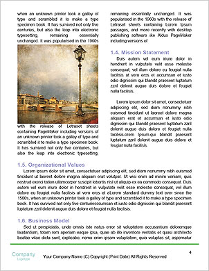 0000094506 Word Template - Page 4