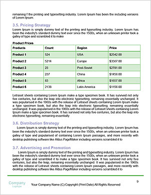 0000094506 Word Template - Page 9