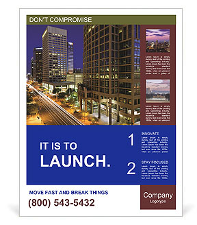 0000094507 Poster Template