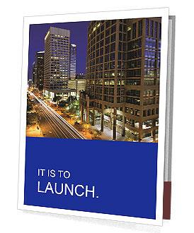 0000094507 Presentation Folder