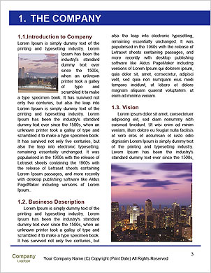 0000094507 Word Template - Page 3