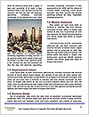 0000094507 Word Templates - Page 4
