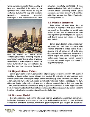 0000094507 Word Template - Page 4