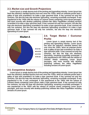0000094507 Word Template - Page 7