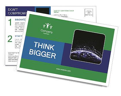 0000094508 Postcard Template
