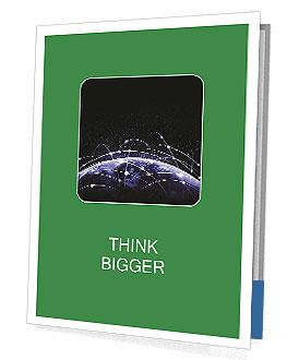 0000094508 Presentation Folder