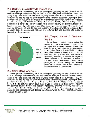 0000094509 Word Template - Page 7
