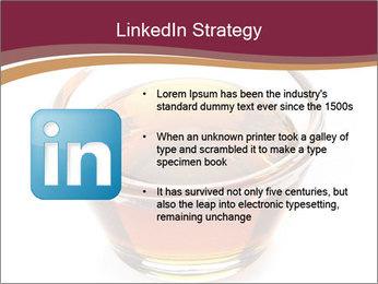 Maple syrup PowerPoint Template - Slide 12