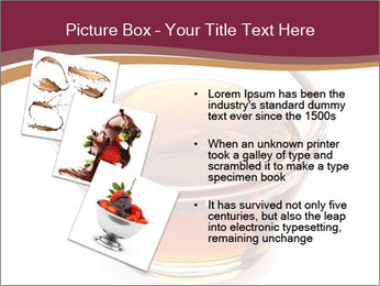 Maple syrup PowerPoint Template - Slide 17