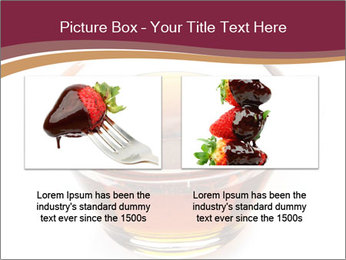 Maple syrup PowerPoint Template - Slide 18