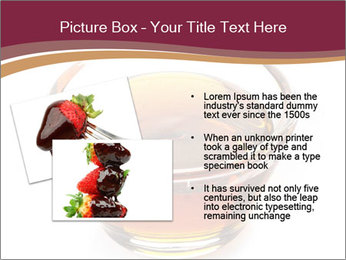 Maple syrup PowerPoint Templates - Slide 20
