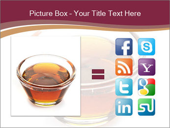 Maple syrup PowerPoint Templates - Slide 21