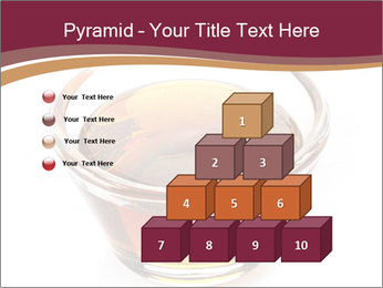 Maple syrup PowerPoint Template - Slide 31