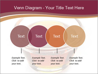 Maple syrup PowerPoint Templates - Slide 32