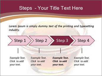 Maple syrup PowerPoint Template - Slide 4