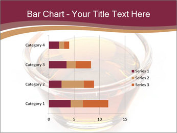 Maple syrup PowerPoint Template - Slide 52