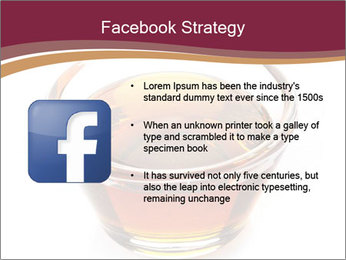 Maple syrup PowerPoint Templates - Slide 6