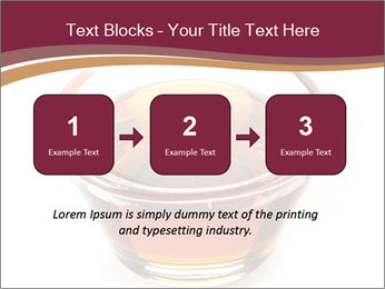 Maple syrup PowerPoint Template - Slide 71