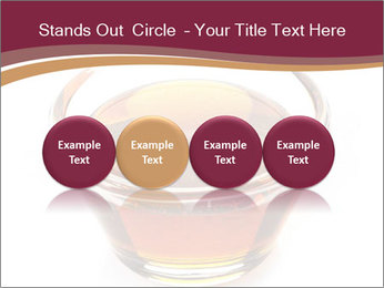 Maple syrup PowerPoint Template - Slide 76