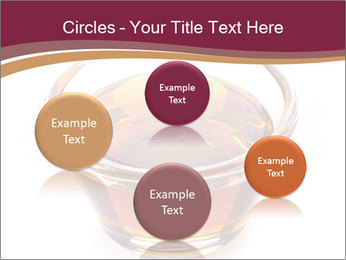 Maple syrup PowerPoint Templates - Slide 77