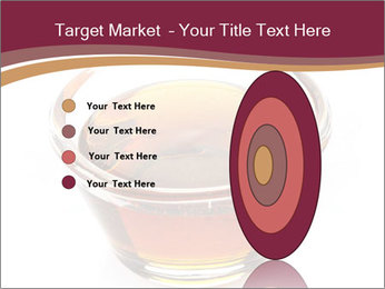 Maple syrup PowerPoint Template - Slide 84