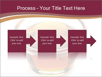 Maple syrup PowerPoint Template - Slide 88