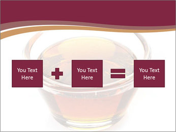Maple syrup PowerPoint Templates - Slide 95