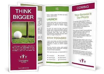 0000094511 Brochure Templates