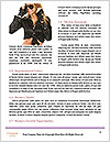 0000094513 Word Templates - Page 4