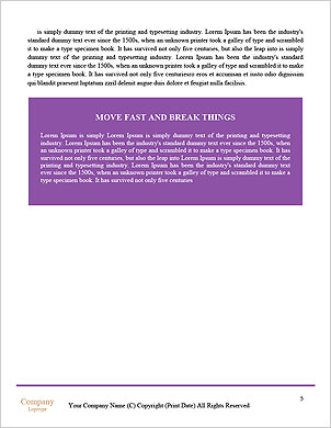 0000094513 Word Template - Page 5